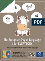 EDL-animal-cards-all.pdf