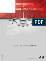 FCTM Emergency Procedures.pdf