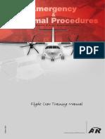 FCTM Emergency Procedures.pdf