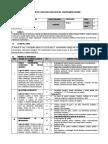 Psi-bases Biologicas Del Comportamiento Humano-2016-2