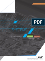 FCTM Sistemas ATR-600.pdf