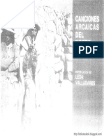 Leda Valladares-Canciones Arcaicas del norte argentino (1).pdf