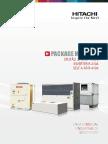 cat_package_baixa1.pdf