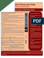 emf regu.pdf