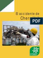 informe-chernobil.pdf