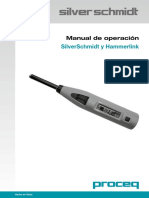 SilverSchmidt_Operating_Instructions_Spanish_high.pdf