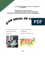 PLAN ANUAL DE TRABAJO.doc
