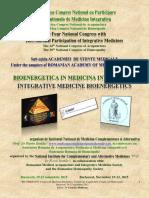 ProgramCongresRO-INMED2015Bucuresti19-22noiembrie.pdf