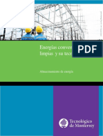 ENERGIASCONVENCIONALESLIMPIASYSUTECNOLOGIA