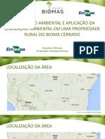 Aula 22_diagnostico Ambiental e Aplicacao Da Lei Propriedade Rural