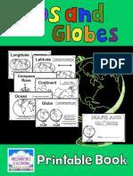 MapsandGlobesAPrintableBookforIntroducingorReviewingMapSkills.pdf