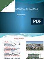 unidadhabitacionaldemarsella-141019162112-conversion-gate02.pptx