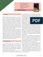 41050-guia-actividades-velocidad-musica.pdf