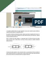actividad-unidad-3-electronica-basicapdf.pdf