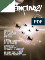 predictiva21e21.pdf