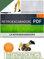 RETROEXCABADORA.pptx