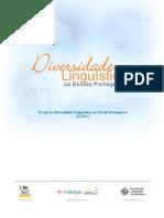 linguas_ucraniano