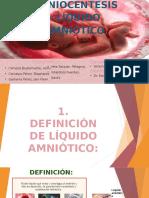 Diapositivas Seminario 1 de Embriología