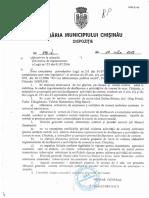 Public-publications-15924492 Md 840 d