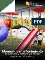 Manual_infraestructura.pdf
