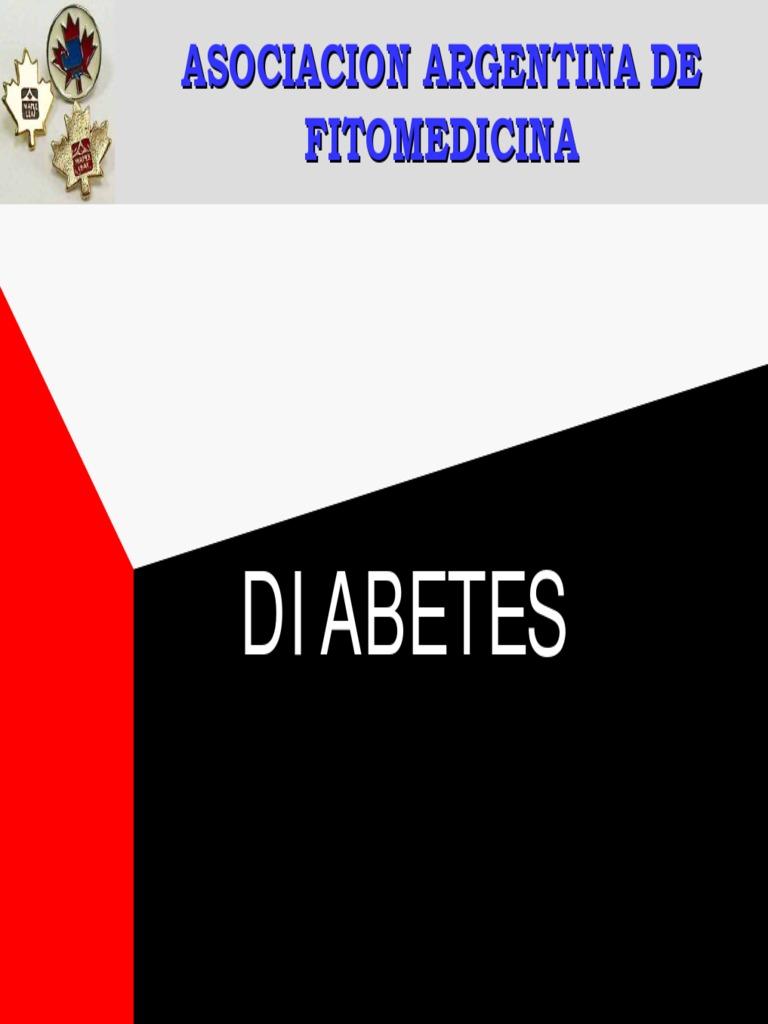 asociación de diabetes trigonella foenum-graecum