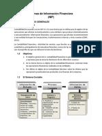 Manual de Contabilidad Basica (Primera Parte)