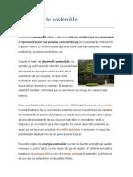 Definición de sostenible.pdf