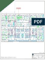 Radiology Reading Room Maps (1)