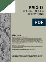 USArmy-SF-Ops.pdf