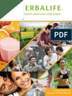 Libro de Presentacion-2014-Es SAMCAM