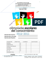 OCI-2014-2015