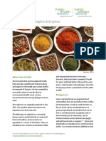 Case_Study_ Pathogens_Spices_2016.pdf