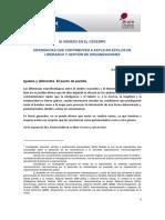 684_neuroliderazgo-neuromanagement._el_genero_en_el_cerebro_(9p)_130826.pdf