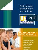 Factores_que_inciden_en_el_aprendizaje1 (Presentacion de Power Point)