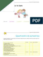 Programa_Autoestima.doc