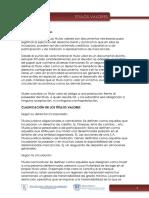 Titulos_valores.pdf