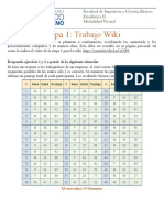 ProyectoWiki_2.pdf