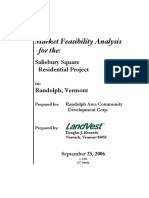 Market Feasibility Analysis.pdf