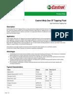 BPXE-8R2QYE.pdf