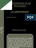 lacopropiedad-140106005845-phpapp02