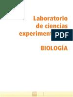 LAB_CEI_BIO_1GR.pdf