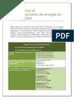 Aprovecharenergia Diana.docs