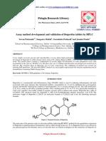 ibuprofeno 4