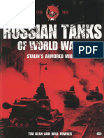 Russian Tanks of World War II.Stalin's Armored Might.pdf