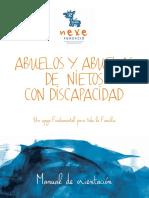 PGF Abuelos y Abuelas de Nietos con Discapacidad.pdf