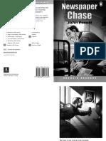 level 0 - Newspaper Chase - Penguin Readers.pdf