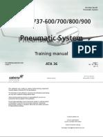 36 Pneumatic.pdf