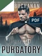 Love in Purgatory de La Fuente Lexi Buchanan