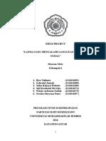 FIELD PROJECT LANSIA MENARIK DIRI DARI LINGKUNGANNYA.docx