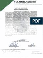 157 14239 Acta Declaratoria Ganador